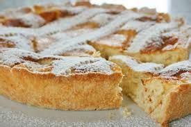 """191 best images about cooking videos on pinterest. """"Pastiera"""" Neopolitan Easter Pie Laura Vitale Recipe   Easter pie, Recipes, Food"""