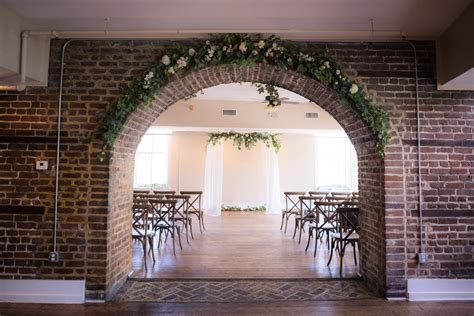This post may contain affiliate links, which means that we earn a small percentage of each sale. 15 Epic Wedding Venues in Charleston, SC | Charleston.com