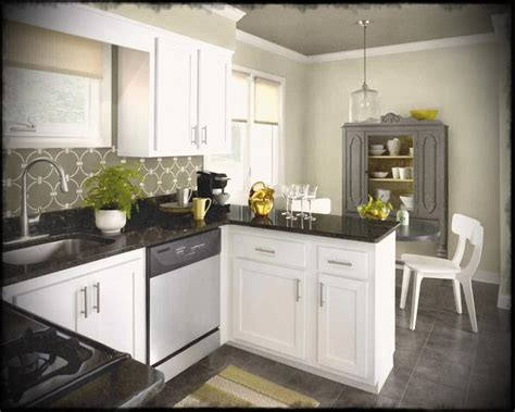 what color kitchen cabinets go with black appliances house color green kitchen ideas what countertops go with 9910