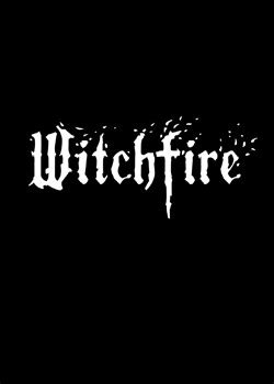 Witchfire System Requirements | Can I Run Witchfire PC