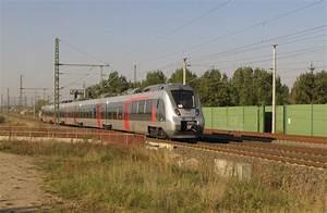 S Bahn Erfurt : drehscheibe online foren 03 02 bild sichtungen erfurt abellio s bahn rhein ruhr db ~ Orissabook.com Haus und Dekorationen