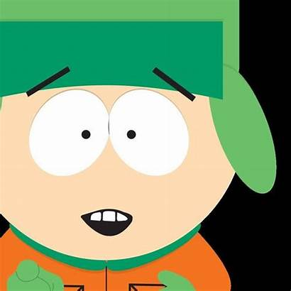 Kyle Broflovski Cartman South Park