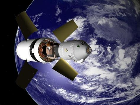 martin schweigers orbiter space flight simulator apollo