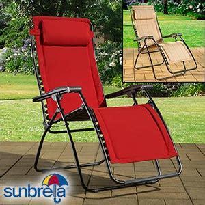 lafuma rsc zero gravity lounge chair costco ottawa