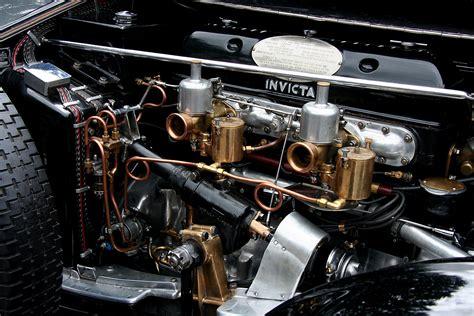 Invicta (car)