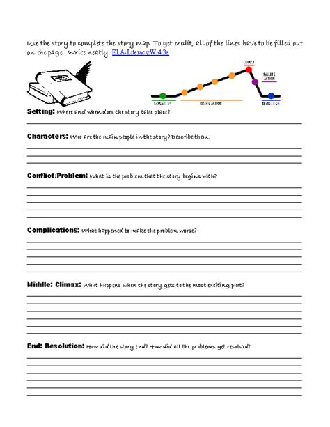 13 best images of 1st grade informational text worksheets