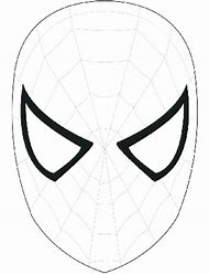Best eye template ideas and images on bing find what youll love spider man eyes template printable maxwellsz