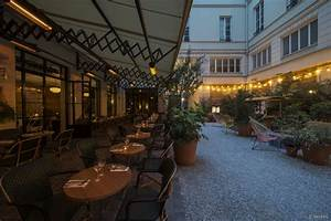 Restaurant Le Bambou Paris : bambou un voyage dans l 39 asie du sud est en plein paris ~ Preciouscoupons.com Idées de Décoration