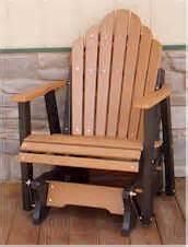 Sturdi Built Sheds Hutchinson Ks by Lawn Patio Furniture In Hutchinson Kansas Sturdi Bilt
