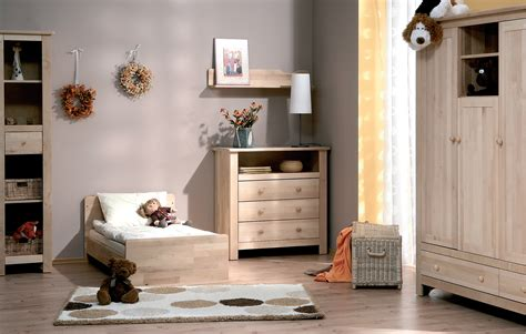id d o chambre nature chambre bebe complete atb nature 02 jpg