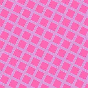 Plum and Hot Pink plaid checkered seamless tileable 235dze