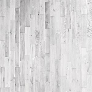 White kitchen grey flooring, white wood floor texture ...