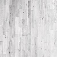 lovely white wood flooring Lovely White Wood Flooring - Home Design #1038