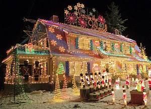 Weihnachtsbeleuchtung Für Draußen : sch ne weihnachtslichter bausparkasse schw bisch hall ~ Michelbontemps.com Haus und Dekorationen