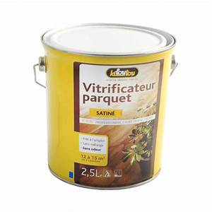 location vitrificateur phase solvant satine 25 litres With vitrificateur parquet kiloutou