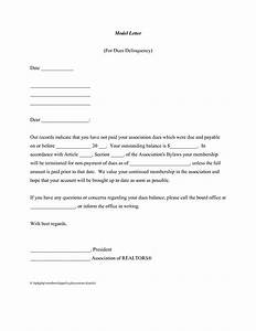 best photos of outstanding balance due letter past due With hoa dues invoice template