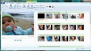 Windows Live Movie Maker 14, edición de vídeos fácilmente ...