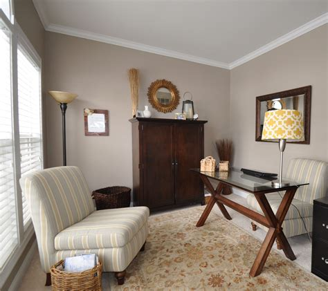 greige paint color living room greige note the mix between warm browns and cool