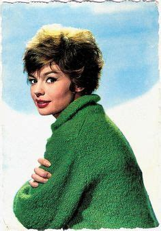 pascale petit acteur pascale petit on pinterest french actress postcards and