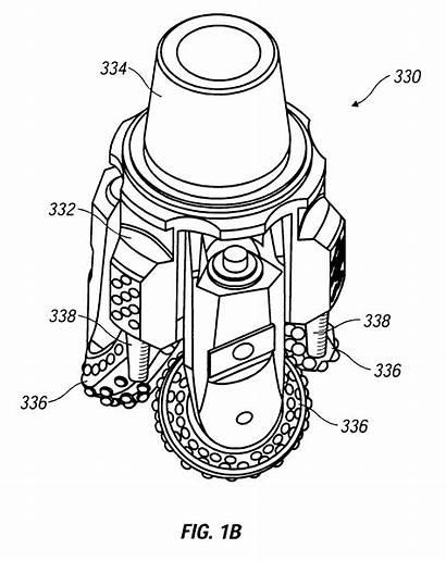 Bit Patents