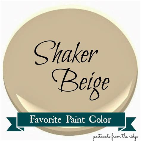 best 25 shaker beige ideas on