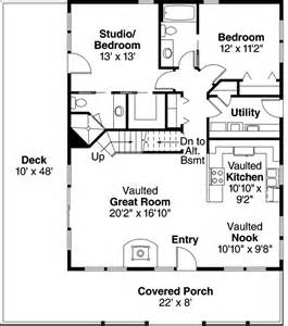 500 sq ft house plans bedrooms pictures country style house plans 1749 square foot home 2