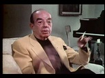 Vincente Minnelli Talking About Judy Garland 1. - YouTube