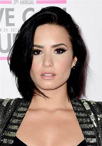 Top 32 Demi Lovato's Hairstyles & Haircut Ideas For You To Try