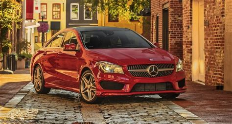 Top 10 Luxury Cars Under 35k  The Official Blog Of