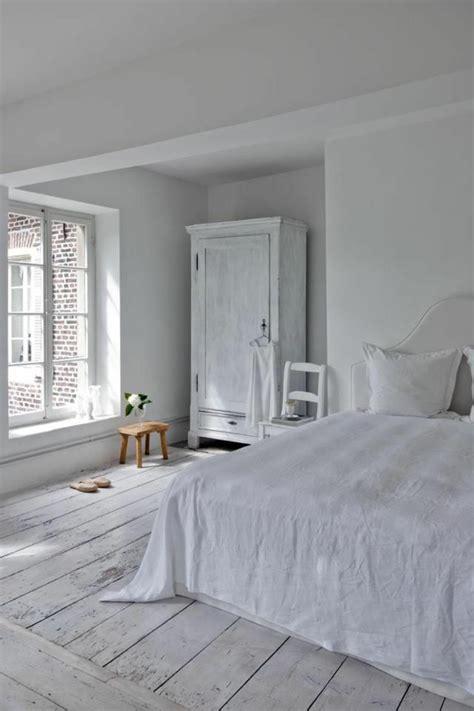 chambre a coucher blanche les 25 meilleures idées de la catégorie chambre a coucher
