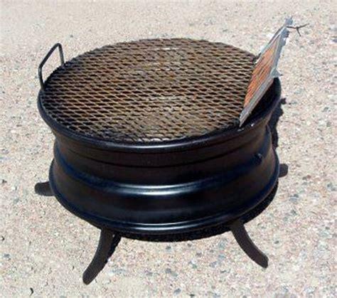 fabriquer un barbecue 40 id 233 es diy pour l 233 t 233 prochain