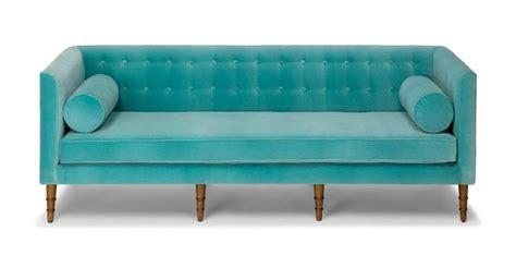 sofa dsseldorf stunning ikea strandmon sofa with celosia peridot green sofa change it up