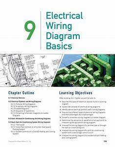 Window Fan Wiring Diagram