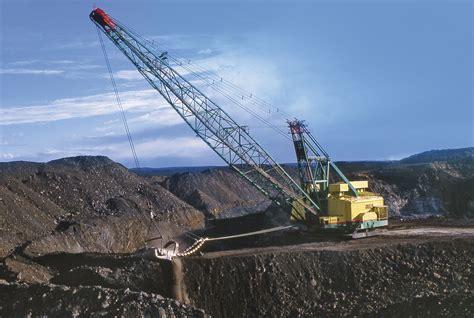 Coal mining | World Coal Association