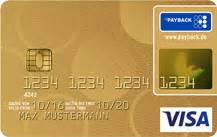 Payback Visa Karte Abrechnung : payback visa flex erfahrungen wie gut ist die karte wirklich test ~ Themetempest.com Abrechnung