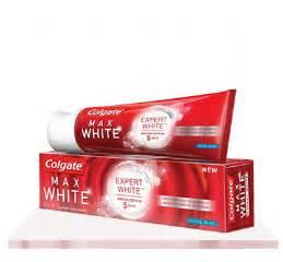 Teeth Whitening Products   Dental Hygiene   Colgate®
