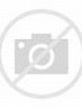 St. Vitus Cathedral in Prague Castle, all decorated for ...