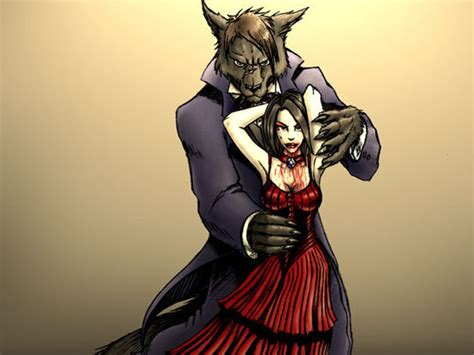 Gremlins Director To Develop Romeo And Juliet Werewolf And
