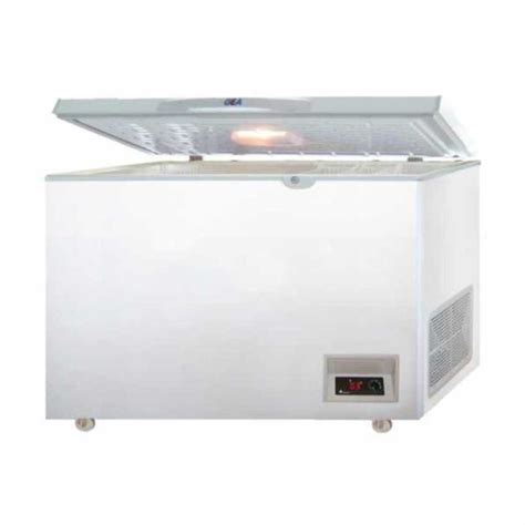 gea chest freezer ab 1200tx jual gea getra rsa chest ab 375lt putih freezer