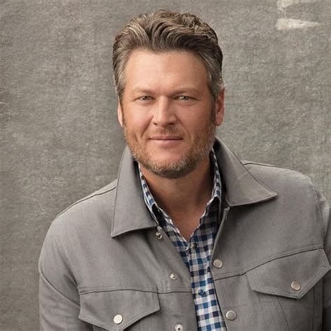 blake shelton i lived it lyrics i lived it lyrics by blake shelton songtexte co