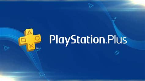 PS Plus Oct '17 MGS V The Phantom Pain, Strike Vector EX