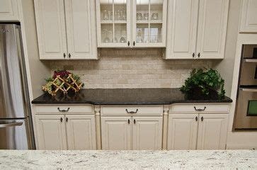 tiles for a kitchen 17 best images about kitchen countertops on 6209