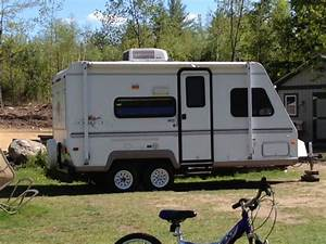 13 Ft Camper For Sale Autos Post
