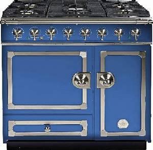 La Cornue Prix : cat gorie cuisini re piano de cuisson du guide et ~ Premium-room.com Idées de Décoration