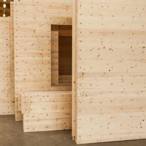 Thoma Holzhaus Kosten by Kosten Archive Holz100 Massivholzhaus