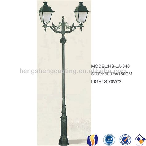 alibaba china sell outdoor antique lighting