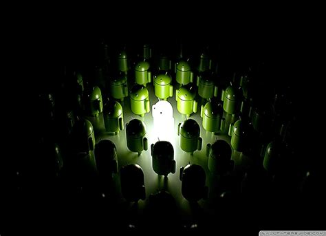 cool android wallpapers cool hd wallpapers