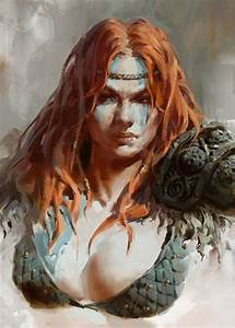 17 Best images about Game/ Fantasy Art on Pinterest ...