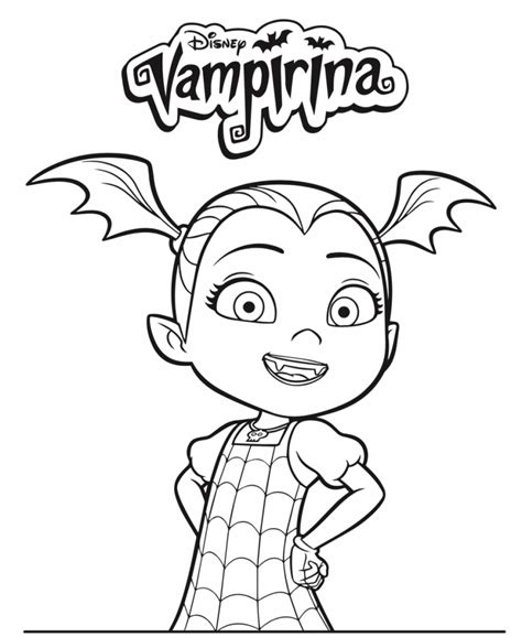 Free Printable Vampirina Coloring Pages (10 Pages. How To Book Destination Wedding Photographer. Wedding Shower Jack And Jill Games. Wedding Invitation Card Sayings. Boston Magazine Wedding Venues. Online Wedding Plan Checklist. Your Wedding Day One Direction Imagines. Indian Wedding Video Services. Wedding Flowers Vaughan