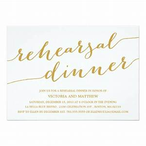 modern calligraphy rehearsal dinner invitation With samples of wedding rehearsal dinner invitations